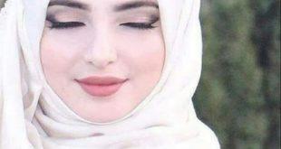 بالصور تحميل صور بنات محجبة , الحجاب رونق الفتيات 12334 12 310x165