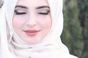 بالصور تحميل صور بنات محجبة , الحجاب رونق الفتيات 12334 12 310x205