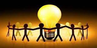 بالصور صور عن ترشيد الكهرباء , كيف ارشد استخدام الكهرباء 12337 12 310x155