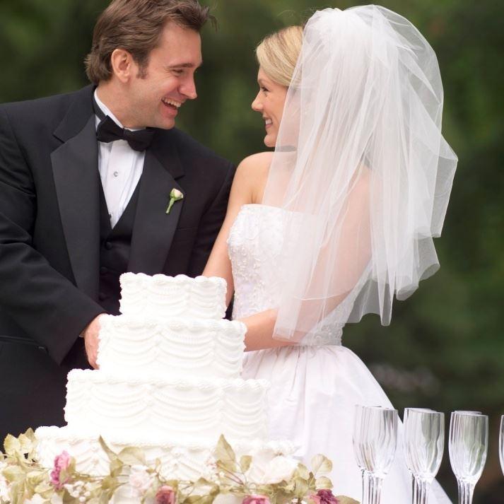 صورة كيف اتزوج بسرعة , تعجيل الزواج بالدعاء