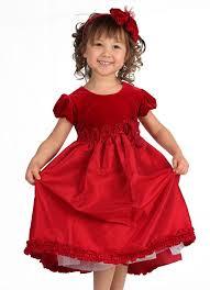 صورة احدث موديلات فساتين اطفال , اجمل اشكال الفساتين