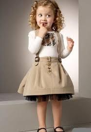 بالصور احدث موديلات فساتين اطفال , اجمل اشكال الفساتين 12341 11