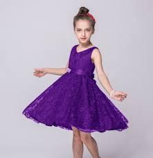 بالصور احدث موديلات فساتين اطفال , اجمل اشكال الفساتين 12341 2