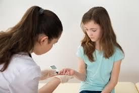 بالصور اعراض سكري الاطفال , تعرف علي مرض السكر عند الاطفال 12358 12