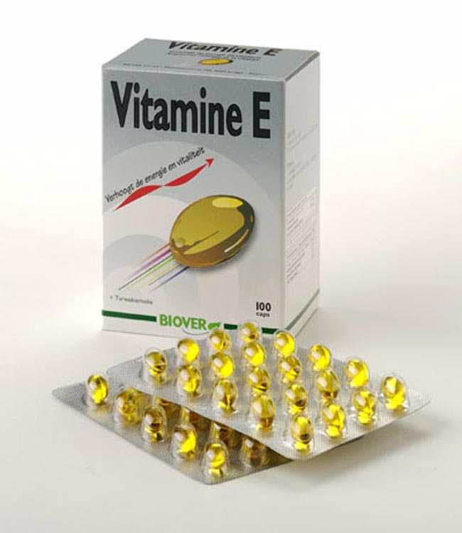 صورة اهم الفيتامينات للشعر , تمتعي بشعر قوي