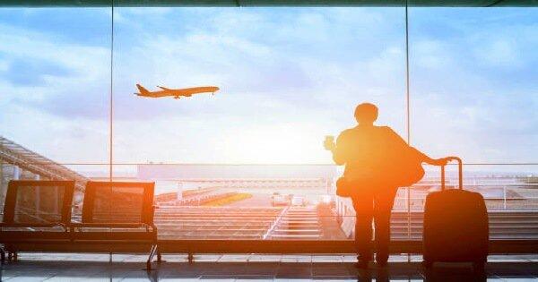صورة تفسير رؤية السفر , السفر في المنام