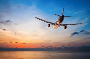 بالصور تفسير رؤية السفر , السفر في المنام 12408 3 310x205