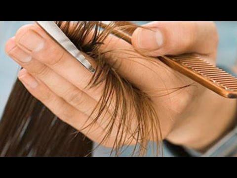 بالصور خلطات لعلاج تقصف الشعر , اعيدي لشعرك الحياة 12446 6