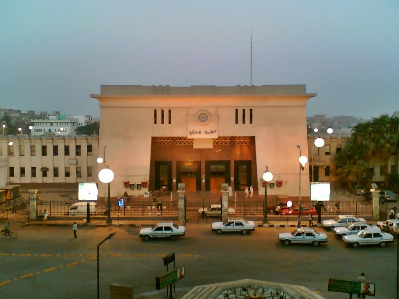 بالصور معلومات عن محافظة المنيا , المنيا وضواحيها واصولها 12485 10