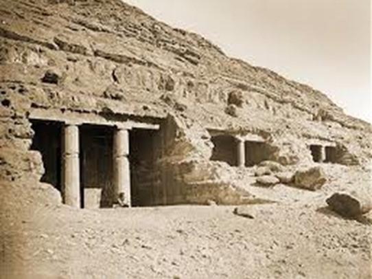 بالصور معلومات عن محافظة المنيا , المنيا وضواحيها واصولها 12485 11