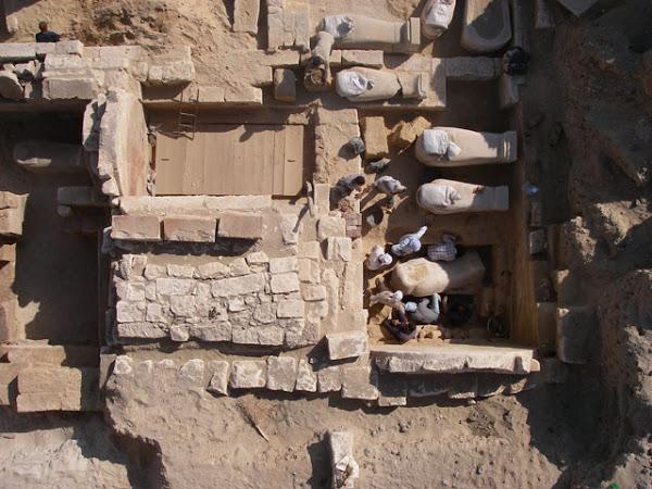بالصور معلومات عن محافظة المنيا , المنيا وضواحيها واصولها 12485 12