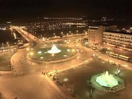 بالصور معلومات عن محافظة المنيا , المنيا وضواحيها واصولها 12485 3