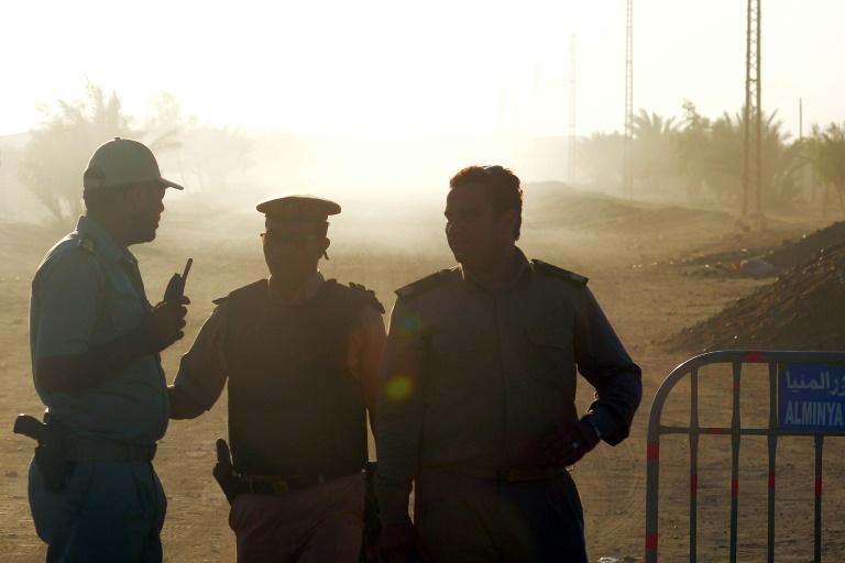 بالصور معلومات عن محافظة المنيا , المنيا وضواحيها واصولها 12485 7