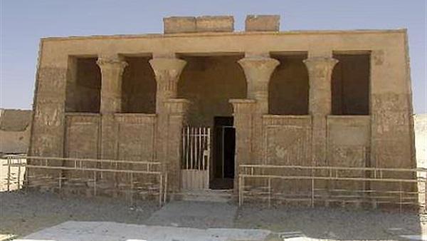 بالصور معلومات عن محافظة المنيا , المنيا وضواحيها واصولها 12485 8