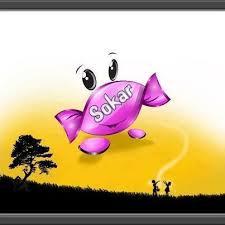 صورة تردد قناة سكر , قناة سكر وترددها للاطفال