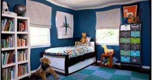 صور غرف اطفال اولاد , احدث اشكال الغرف المناسبة للاطفال الاولاد