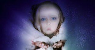 بالصور البنت في المنام , تفسبر رؤية البنت في الحلم 2283 3 310x165