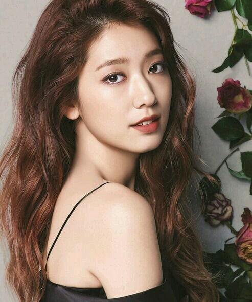 بالصور اجمل بنات كوريات في العالم , صور الفاتنات والجميلات في كوريا 368 10