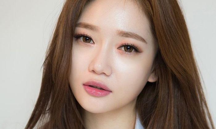 بالصور اجمل بنات كوريات في العالم , صور الفاتنات والجميلات في كوريا 368 13
