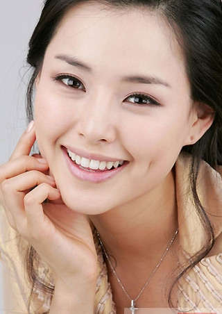 بالصور اجمل بنات كوريات في العالم , صور الفاتنات والجميلات في كوريا 368 14