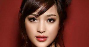 بالصور اجمل بنات كوريات في العالم , صور الفاتنات والجميلات في كوريا 368 15 310x165
