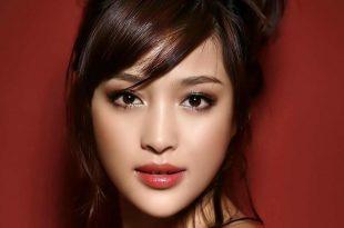 بالصور اجمل بنات كوريات في العالم , صور الفاتنات والجميلات في كوريا 368 15 310x205