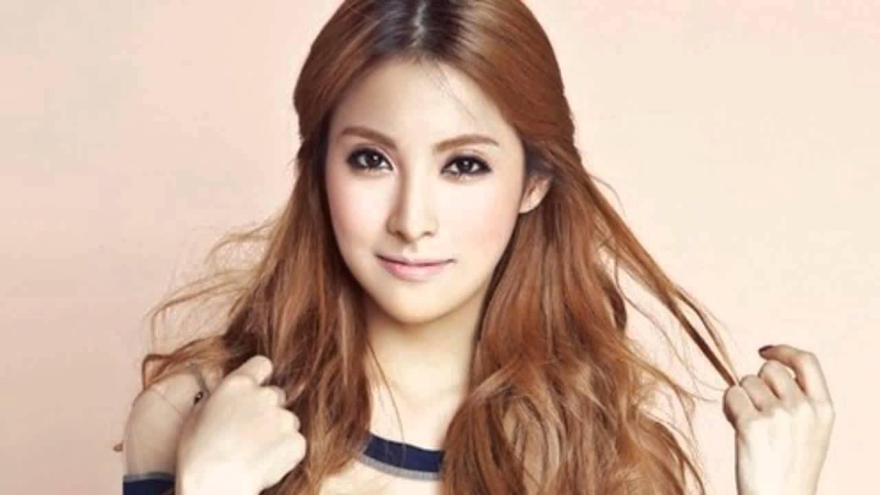 بالصور اجمل بنات كوريات في العالم , صور الفاتنات والجميلات في كوريا 368 3