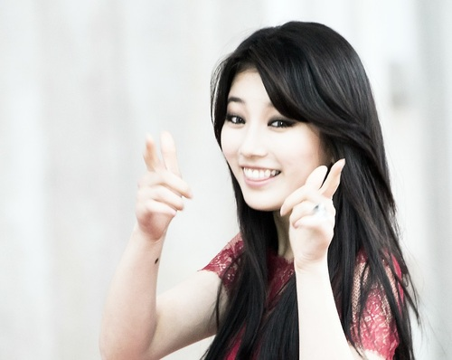 بالصور اجمل بنات كوريات في العالم , صور الفاتنات والجميلات في كوريا 368 4