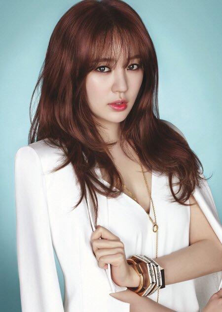 بالصور اجمل بنات كوريات في العالم , صور الفاتنات والجميلات في كوريا 368 5