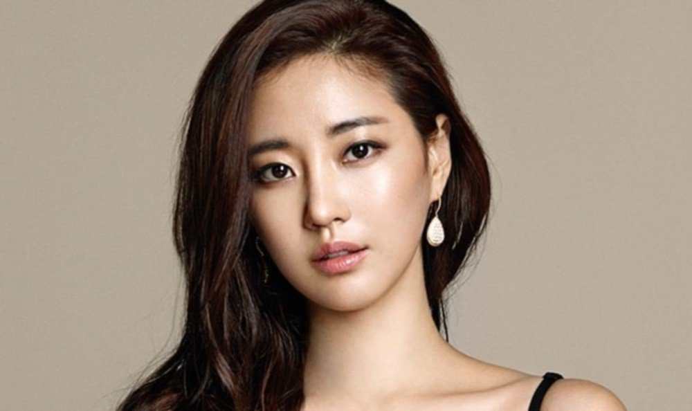 بالصور اجمل بنات كوريات في العالم , صور الفاتنات والجميلات في كوريا 368 6