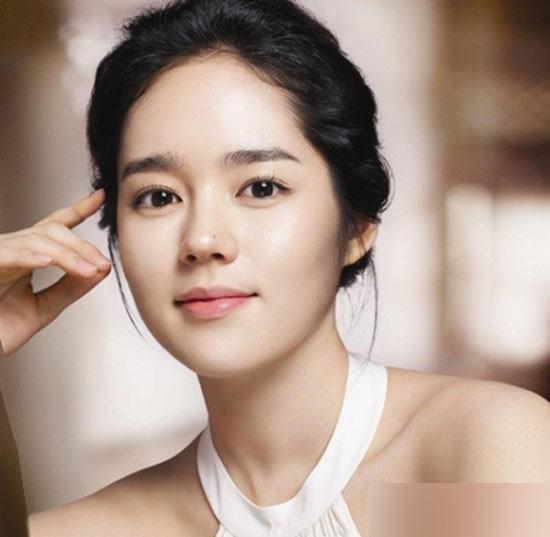 بالصور اجمل بنات كوريات في العالم , صور الفاتنات والجميلات في كوريا 368 7