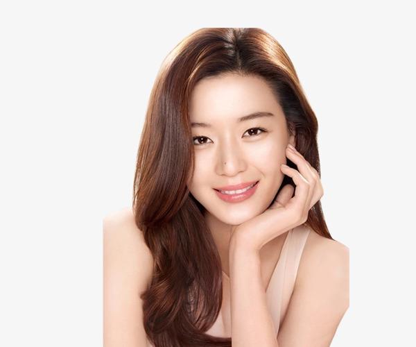 بالصور اجمل بنات كوريات في العالم , صور الفاتنات والجميلات في كوريا 368 9