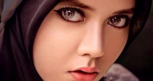 بالصور فتيات محجبات , اروع صور بنت محجبة 383 14 310x165
