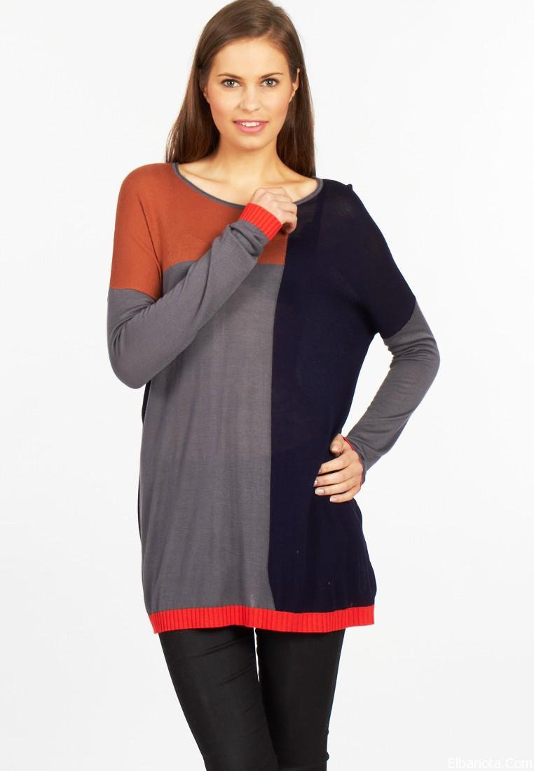 صورة ملابس حريمى , احدث المودلات للملابس النساء 425 1