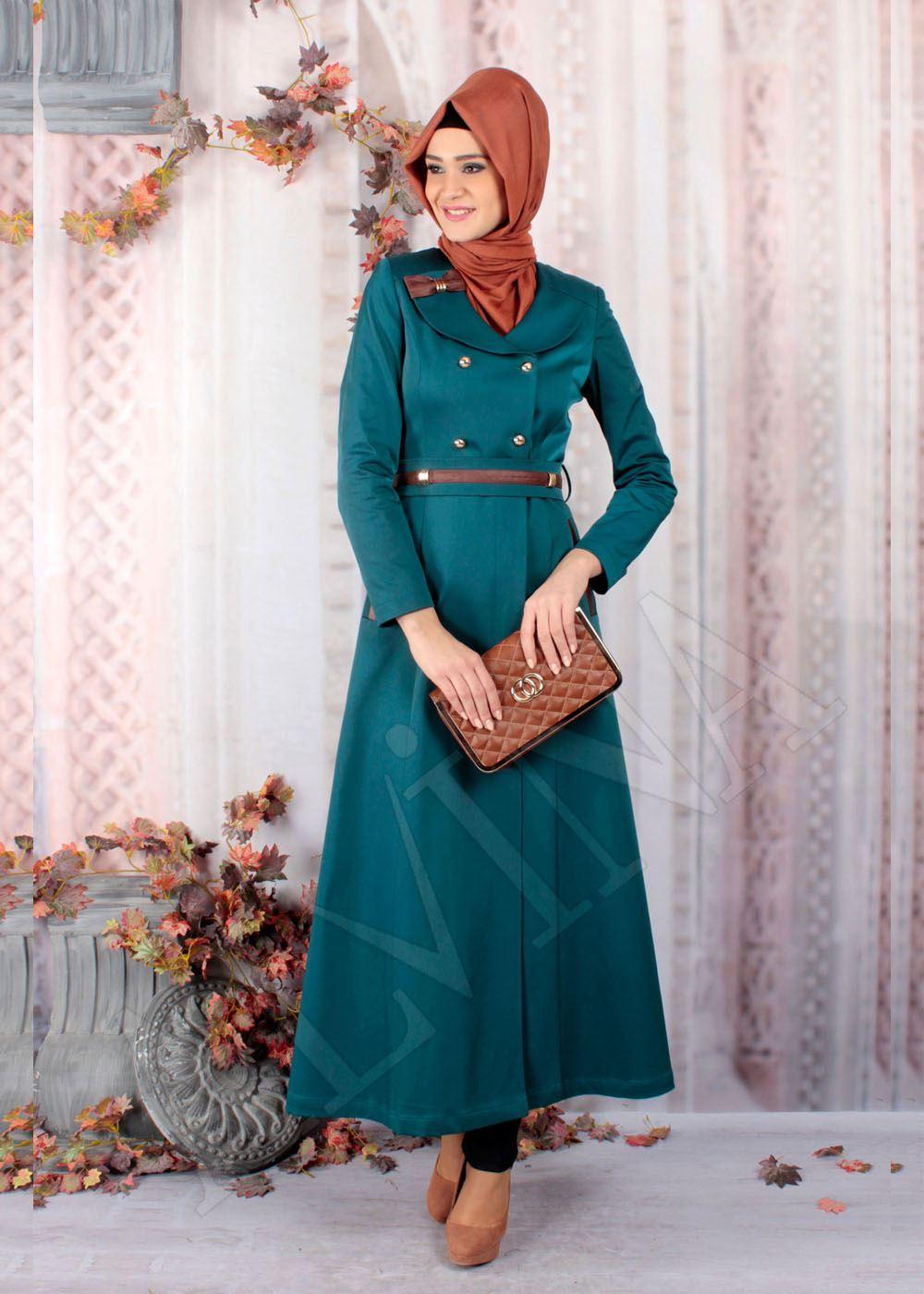 صورة ملابس حريمى , احدث المودلات للملابس النساء 425 2