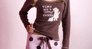 بالصور ملابس حريمى , احدث المودلات للملابس النساء 425 3.jpeg 310x165