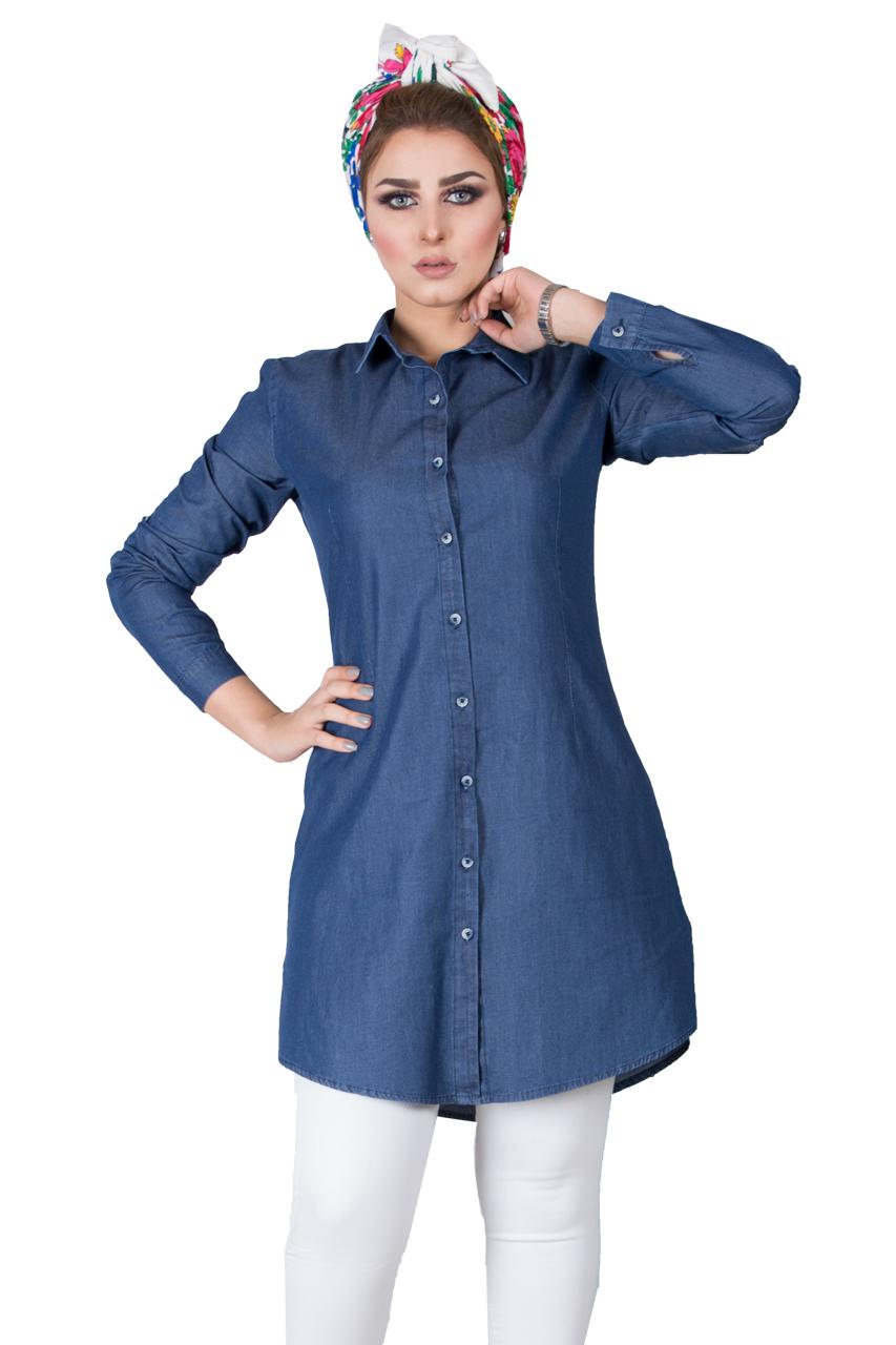 صورة ملابس حريمى , احدث المودلات للملابس النساء 425 3