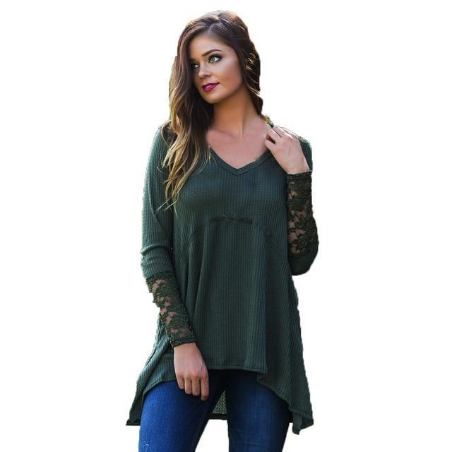 صورة ملابس حريمى , احدث المودلات للملابس النساء 425 4