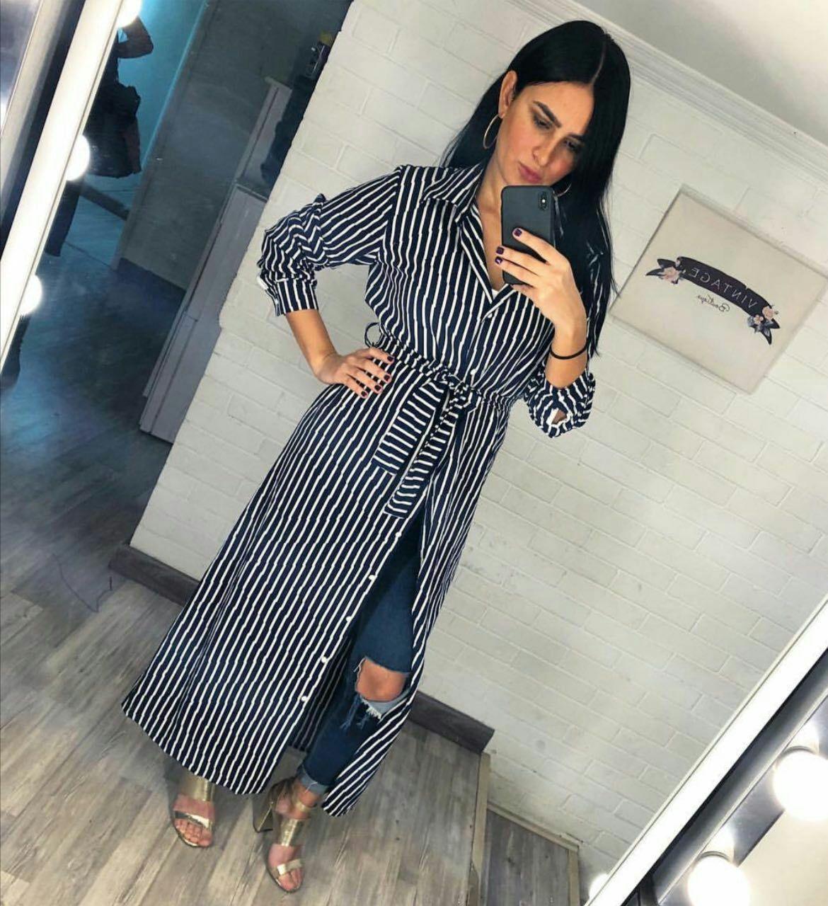 صورة ملابس حريمى , احدث المودلات للملابس النساء 425 5