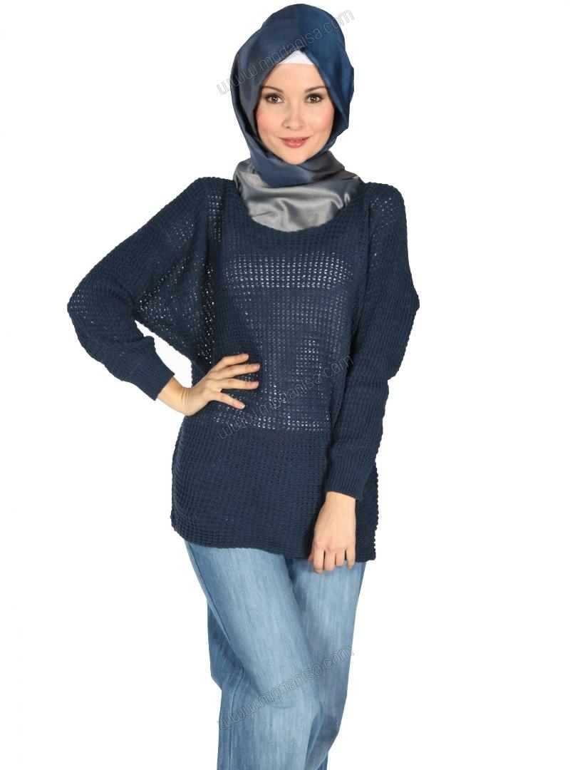 صورة ملابس حريمى , احدث المودلات للملابس النساء
