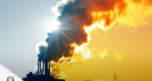 بالصور اسباب الاحتباس الحراري , العوامل التى تؤدى لحدوث الاحتباس الحرارى 6601 2 310x165