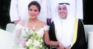 صورة اعراس قطر , طريقه احتفال قطر بليله الزفاف
