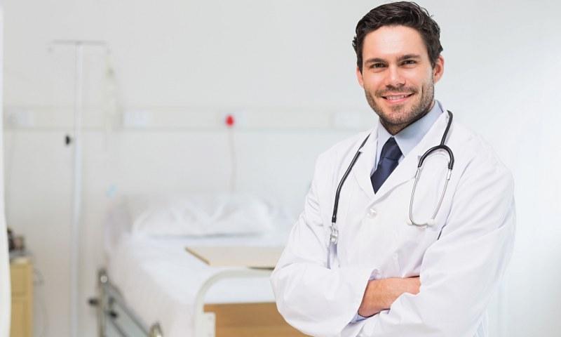 صور موضوع تعبير عن مهنة الطبيب , عبارات معبرة عن الطب ومهنة الطبيب