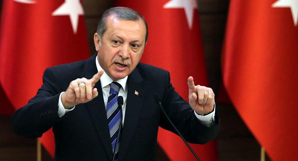 صور معنى اسم اردوغان , ماهو المعنى لاسم اردوغان