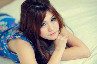 صور صور فتيات مراهقات , صورة لاجمل فتاه مراهقه