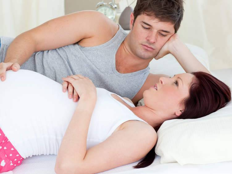 صور المراة الحامل والجنس , ممارسة الجنس اثناء الحمل
