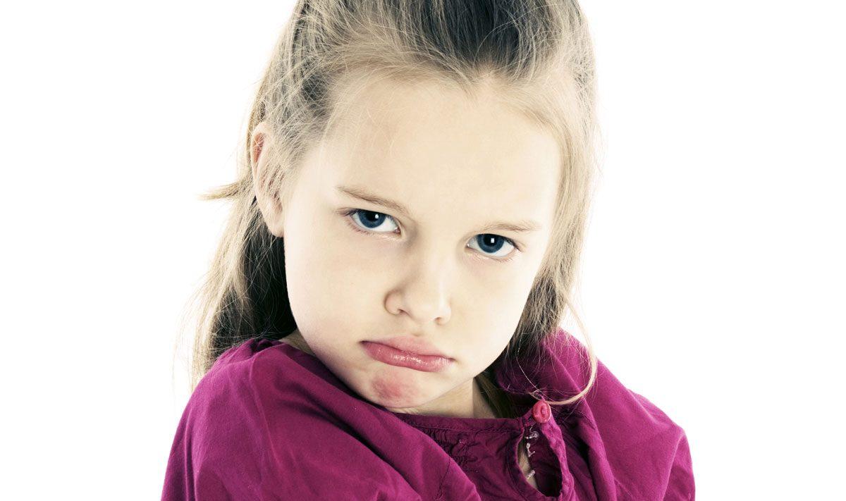 صور طريقة التعامل مع الطفل العنيد , ماهى افضل طريقة للتعامل مع الطفل العنيد