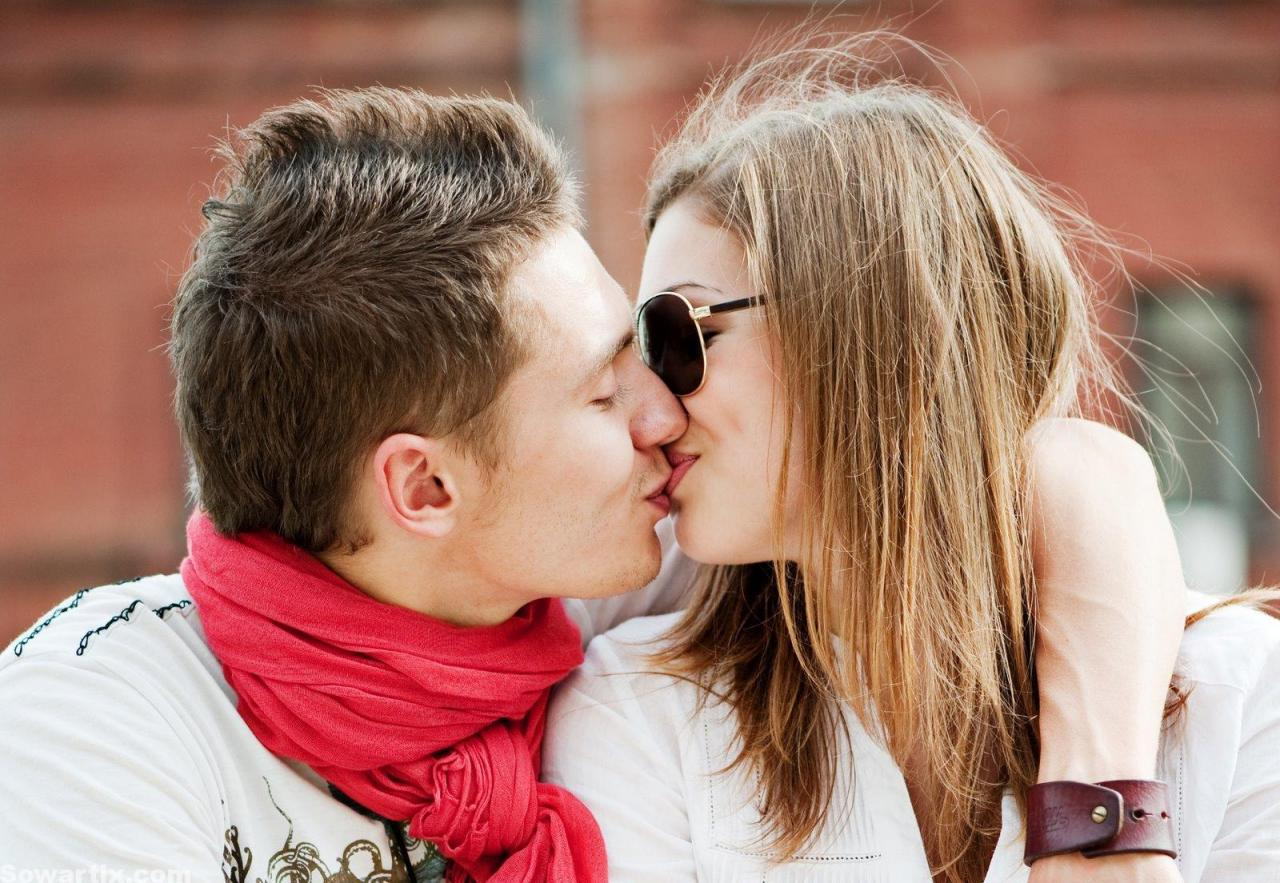 صورة صور رومانسيه حلوه , اجمل الصور المعبرة عن الرومانسية