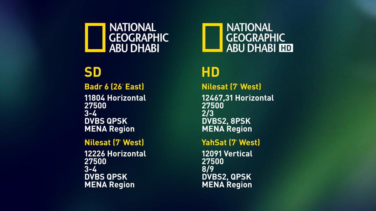 صور تردد قناة ناشيونال جيوغرافيك , ماهو تردد قناة ناشيونال جيوغرافيك
