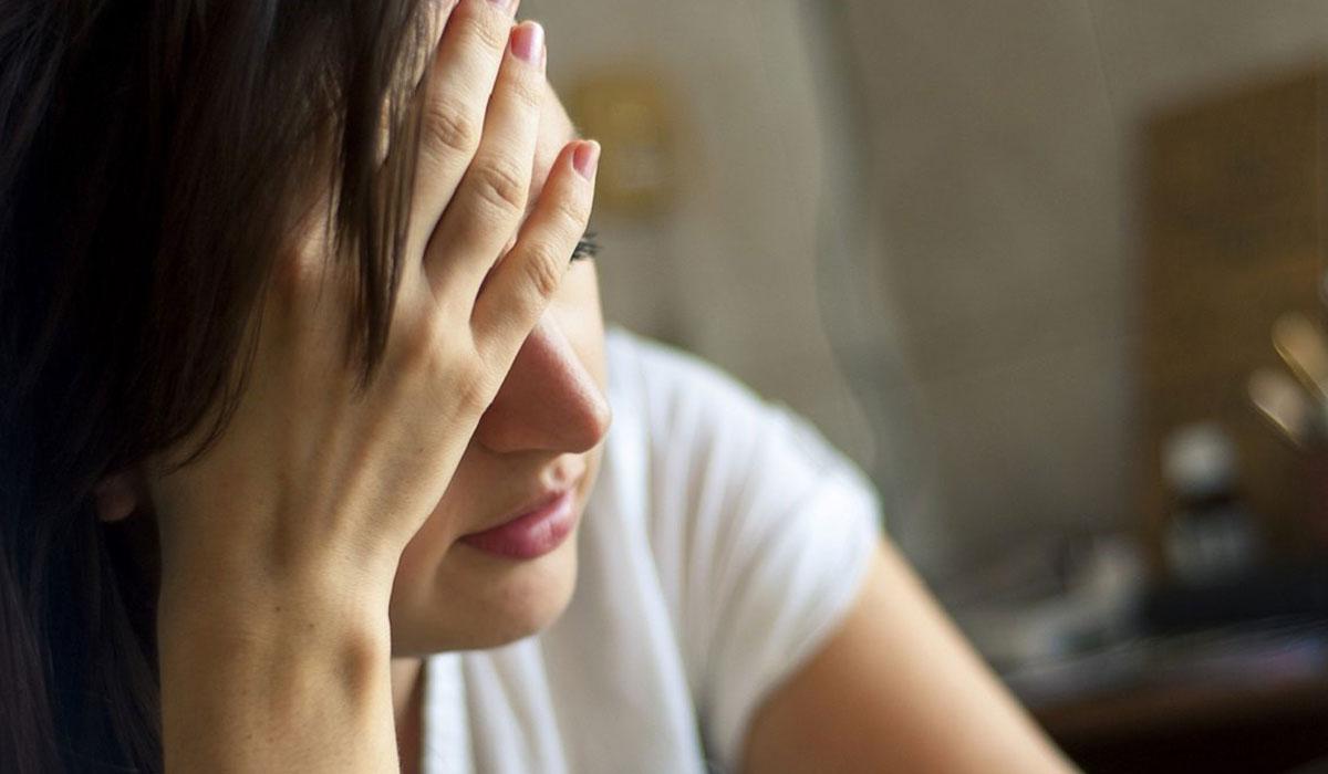 صور علاج الاكتئاب المزمن , تعرف علي احدث العلاجات للاكتئاب المزمن